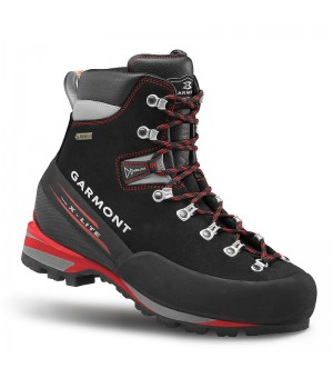 GARMONT PINNACLE GTX X-LITE OBUV