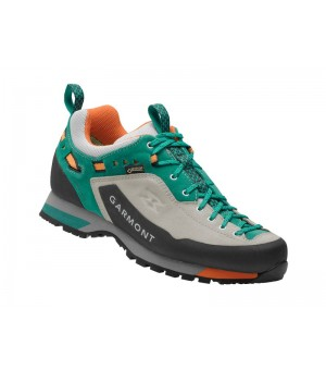 GARMONT DRAGONTAIL LT GTX W