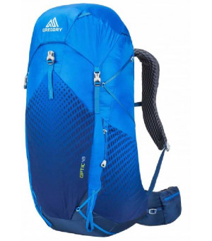 Gregory Optic 48l batoh Beacon Blue