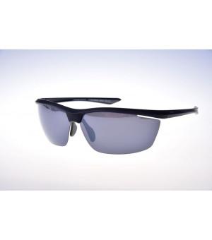 Invu Active Slnečné Okuliare Matt/Black