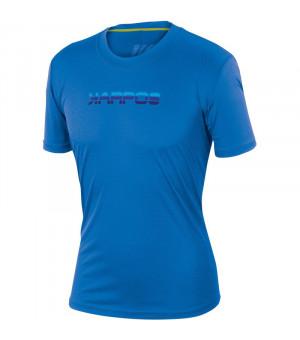 Karpos Loma bluette tričko