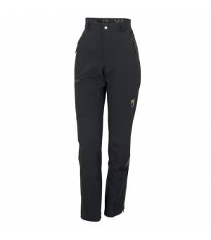 Karpos Cevedale Evo W Pant black/dark grey nohavice