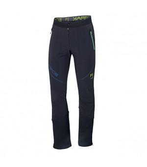 Karpos Alagna Plus M Pant black/bluette nohavice