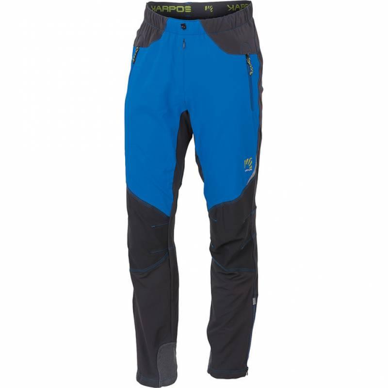 afe53d4965060 Pánske outdoorové nohavice KARPOS CEVADALE   Galfy.sk