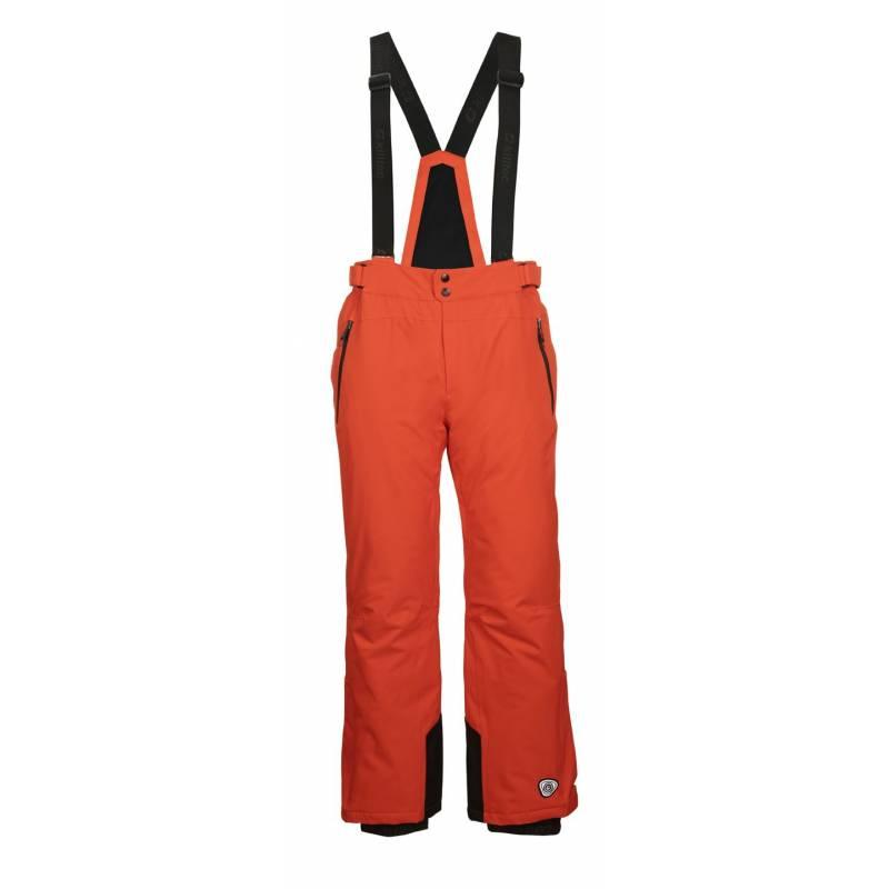 73d7bd9d2c14 Killtec Barto sú pánske lyžiarske nohavice s funkčnými vlastnosťami ...