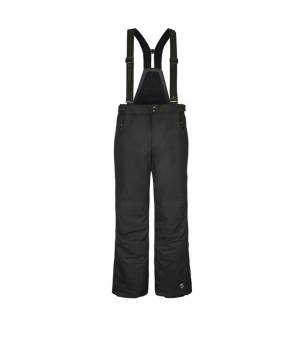 Killtec Gauror Functional Pants Black nohavice