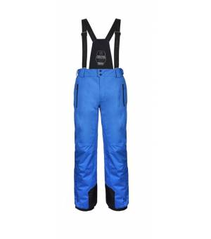 Killtec Enosh Functional Pants M Sky Blue nohavice