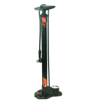 KTM Floor Pump High Volume cyklopumpa