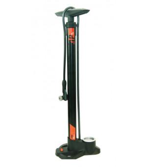 KTM Floor Pump High Volume cyklopumpa