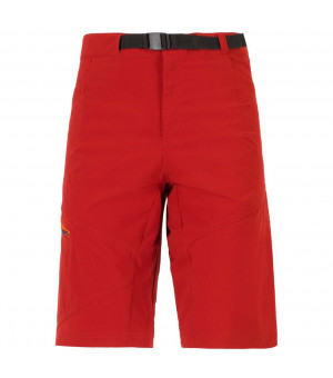 La Sportiva Granito Shorts M chili kraťasy