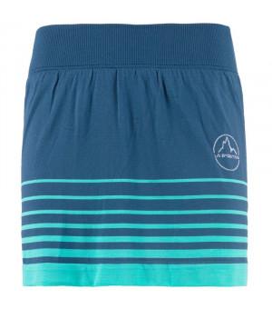 La Sportiva Xplosive Skirt W opal/aqua sukňa