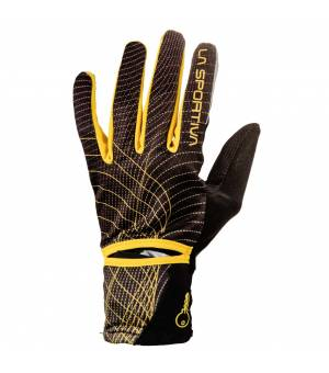 LA SPORTIVA TRAIL GLOVES RUKAVICE