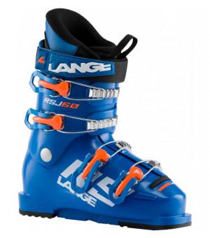 Lange RSJ 60 power blue 19/20