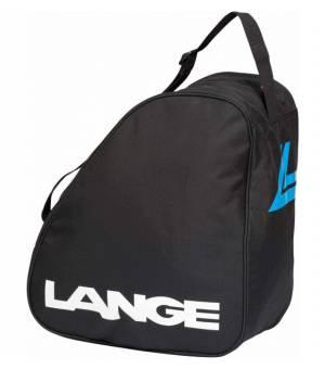 Lange Basic Boot Bag vak na lyžiarky