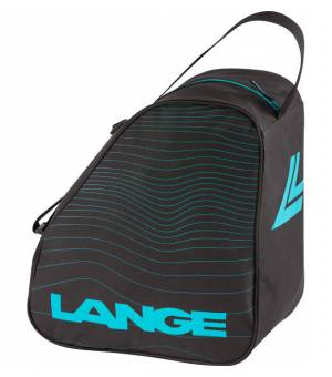Lange Intense Basic Boot Bag vak na lyžiarky