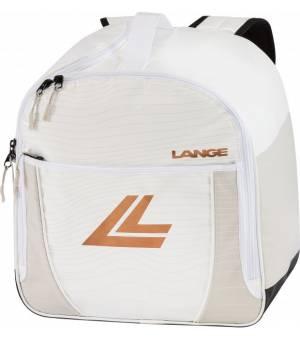 Lange Intesne Boot Bag vak na lyžiarky