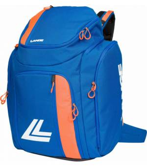 Lange Racer Bag batoh na lyžiarky