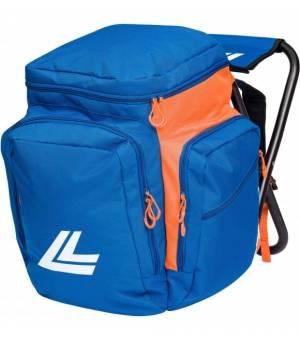 Lange Backpack Seat batoh na lyžiarky
