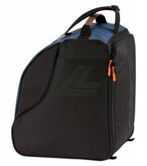 Lange Speedzone Boot Bag vak na lyžiarky