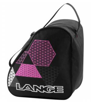 LANGE EXCLUSIVE BASIC BOOT BAG VAK NA LYŽIARKY