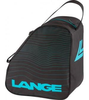 LANGE INTENSE BASIC BOOT BAG VAK NA LYŽIARKY