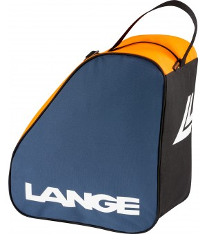 LANGE SPEEDZONE BASIC BOOT BAG VAK NA LYŽIARKY