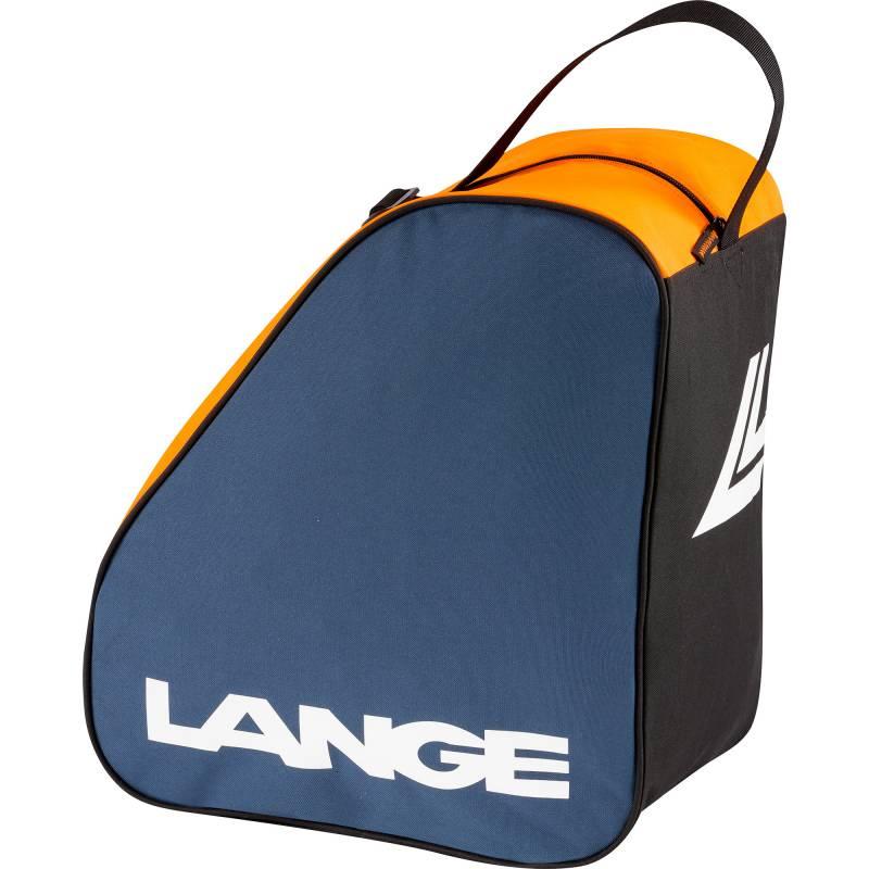 LANGE SPEEDZONE BASIC BOOT BAG VAK NA LYŽIARKY ... 02975c1c9d4