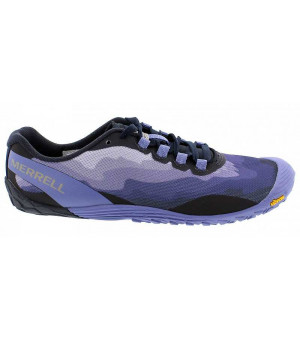 Merrell Vapor Glove 4 Velvet Morning