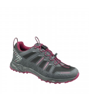 MAMMUT T AENERGY LOW GTX W