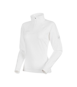 MAMMUT SNOW ML HALF ZIP PULL MIKINA