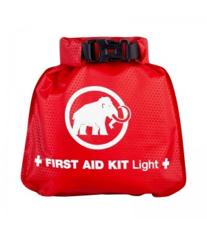 MAMMUT FIRST AID KIT LIGHT LEKÁRNIČKA