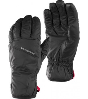 MAMMUT THERMO RUKAVICE