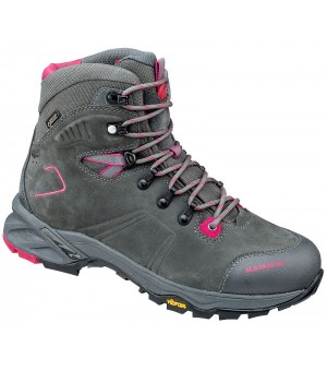 MAMMUT NOVA TOUR HIGH GTX OBUV