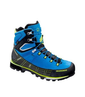 MAMMUT KENTO HIGH GTX OBUV