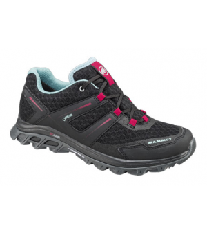 MAMMUT MTR 71-II LOW GTX WOMEN OBUV