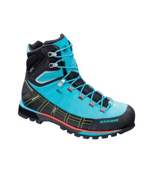 MAMMUT KENTO HIGH GTX WMN OBUV