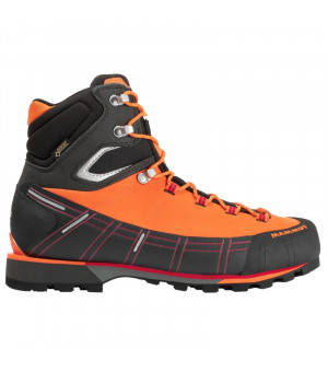 Mammut Kento High GTX M sunrise/black