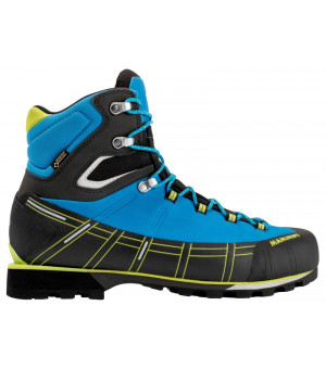 Mammut Kento High GTX imperial/sprout