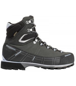 Mammut Kento High GTX W graphite/black