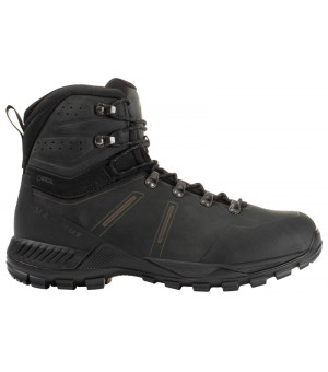 Mammut Mercury Tour II High GTX M black/black