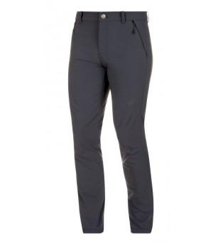 Mammut Hiking Pants black nohavice