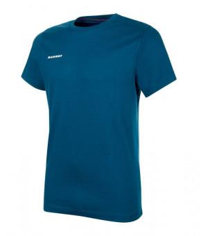 Mammut Seile T-shirt poseidon tričko