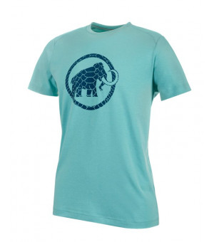Mammut Trovat T-Shirt waters tričko
