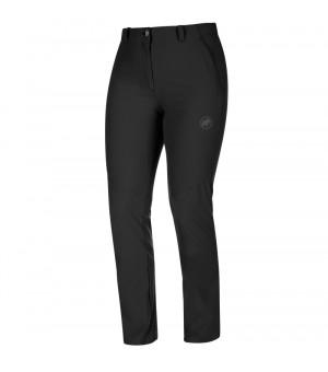 Mammut Runbold Pants W black nohavice