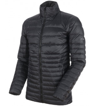 Mammut Convey In M Jacket black/phantom bunda