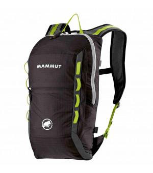 Mammut Neon Light 12 graphite batoh