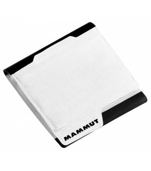 Mammut Smart Wallet Light white peňaženka