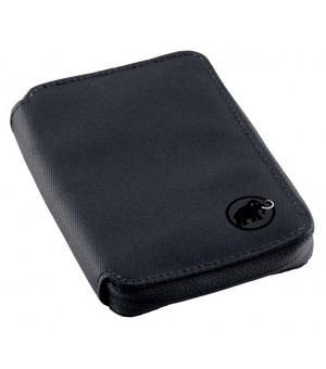 Mammut Zip Wallet smoke peňaženka