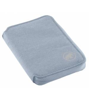 Mammut Zip Wallet Melange zen peňaženka