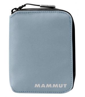 Mammut Seon Zip Wallet zen peňaženka